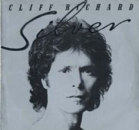 Cliff Richard - Silver (EMC 1077871)